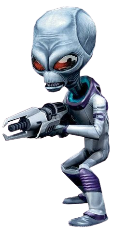 Destroy all humans 2 salad days with pox and crypto currency sport betting companies in uk
