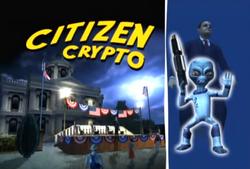 Citizen Crypto Titlecard.png