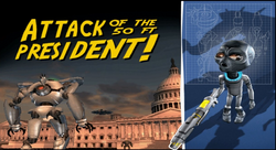 Attack Of THE 50FT President Titlecard.png