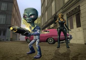 Destroy all humans wiki crypto currency free tennis betting system