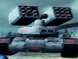 SAM Launchers
