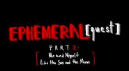 Ephemeral173