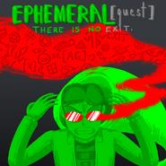 Ephemeral000