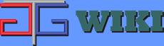 Destroy The Godmodder Wiki