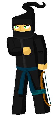 Ninjatwist.png