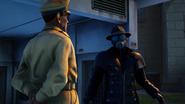 Armquist Silhouette Meeting (1)