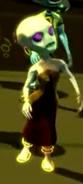 Furon female 2