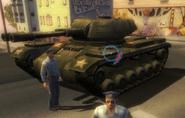 Tank2BC