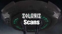 Destroy all Humans! 2 All Solaris Mission Specific Scans
