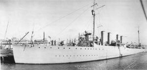 300px-USS Walker (DD-163).jpg