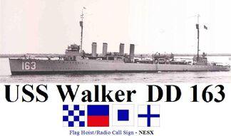 USS Walker DD 163.jpg