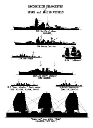 Scale-Silhouettes.jpeg