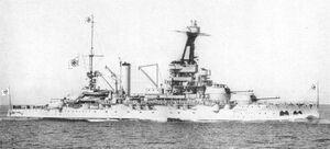 French Nazi Battleship Lorraine.jpg