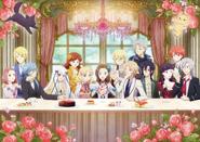 Anime Season 2 Visual 3
