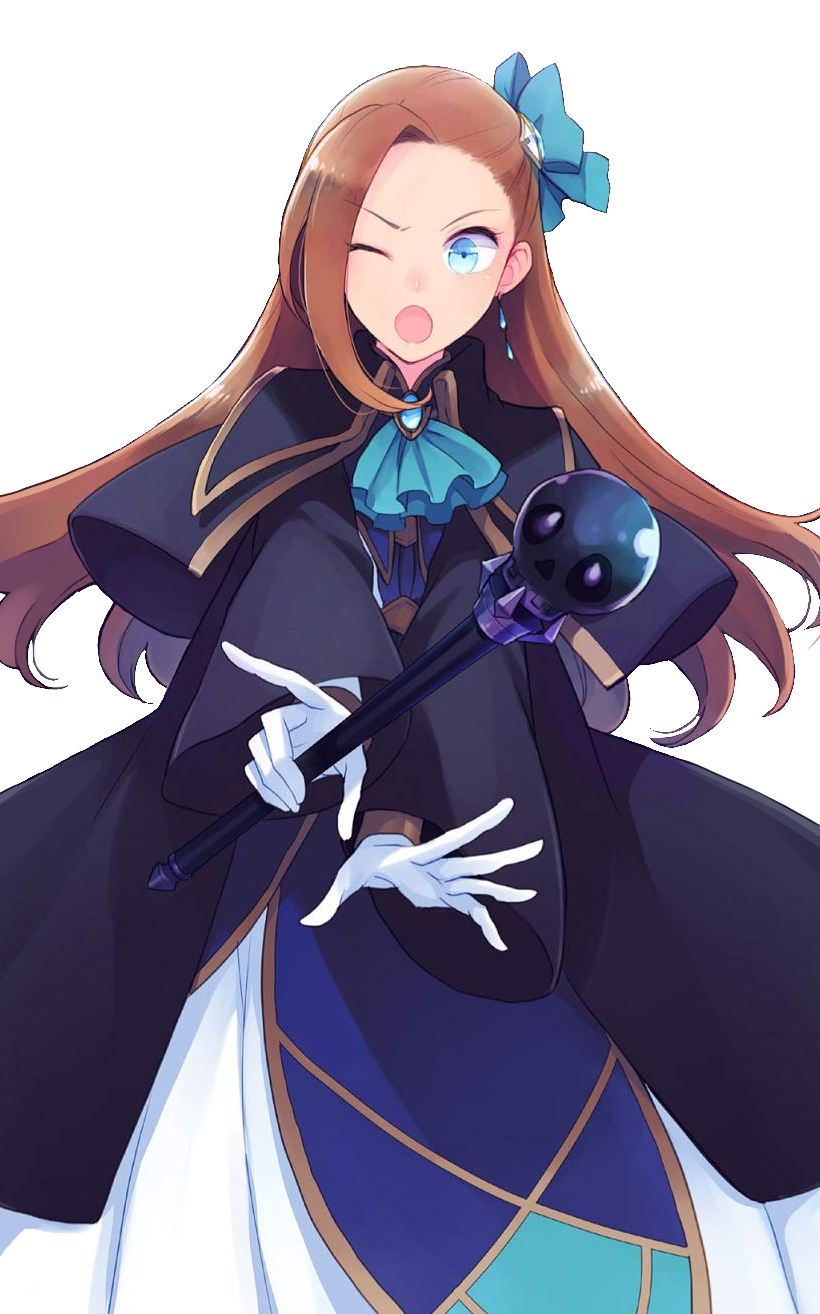 Katarina Claes   My Next Life as a Villainess All Routes Lead to ...