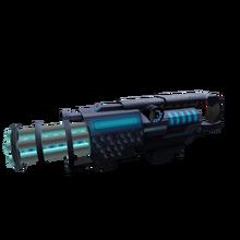 Rocket minigun.png