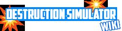 Destruction Simulator Wiki