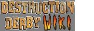 Destruction Derby Wiki