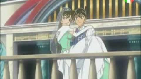 Love_Story_-_Detective_Conan_Couples
