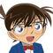 Conan Edogawa.jpg