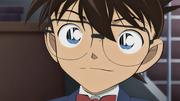 Conan Edogawa Profile.png
