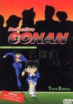 Anime-Episodenliste