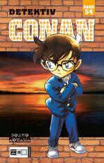 Manga-Bände