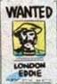 LondonEddie01.png