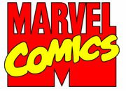 MarvelComics1990.png