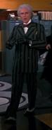 BatmanReturns1992MaxShreck