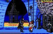 BatmanReturns1992VG03