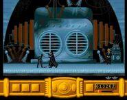 BatmanReturns1992VG07