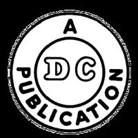 DC golden age logo.png