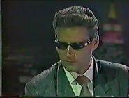 Splatman1992MaxPrick