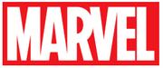 MarvelComics2012.png