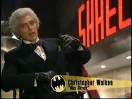 BatmanReturnsVillainsMaxShreck2005