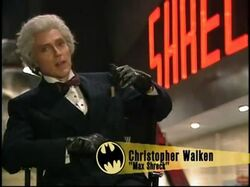 BatmanReturnsVillainsMaxShreck2005.jpg