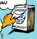 Monday01.png