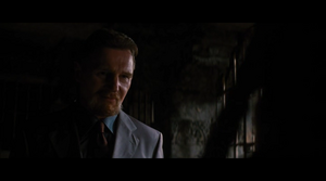 TheDarkKnightRises2012Ducard02.png