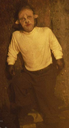 Bruno02ST198203