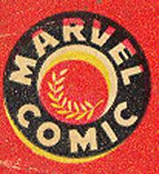 MarvelComic1939.jpg