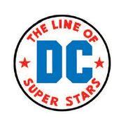 DC 70's logo.jpg
