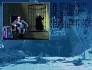 BatmanReturns1992VG06