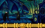 BatmanReturns1992VG10