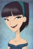 Tina kwee
