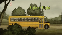 Fight of Flight.png