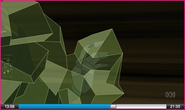 New Bitmap Image (12)
