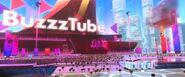 BuzzzTube