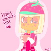 Valentines day by vanellope glitch-d5uzbkh.png