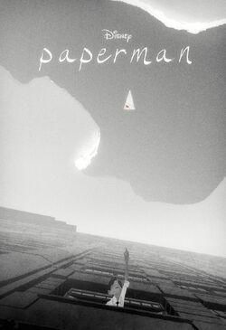 Paperman.jpg